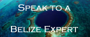 Speak to a Belixe Expert. Tel 0844 412 0848 or Intl +44 1428 620012