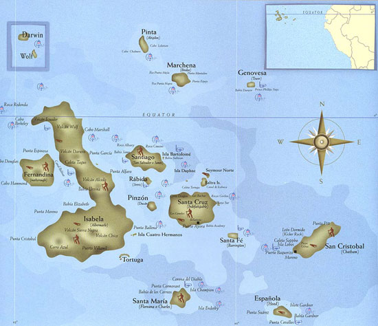galapagos-island-map-navigation-page-wildlife-yacht-safari-w550.jpg